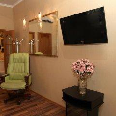 Апартаменты Apartments De ribas Одесса удобства в номере