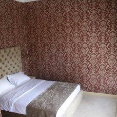 Гостиница Дали в Буденновске отзывы, цены и фото номеров - забронировать гостиницу Дали онлайн Буденновск комната для гостей фото 3