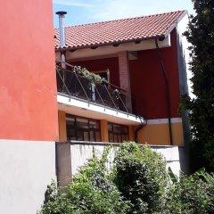 Отель Albergo Motta Асти фото 2