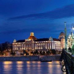 Отель Danubius Hotel Gellert Венгрия, Будапешт - - забронировать отель Danubius Hotel Gellert, цены и фото номеров пляж фото 2
