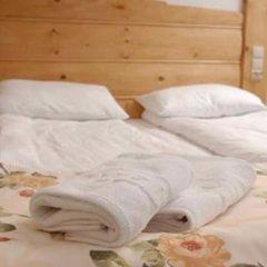 Отель Montenero Resort & SPA комната для гостей фото 2