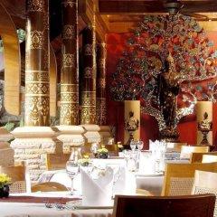 Отель Sawasdee Guest House питание фото 2