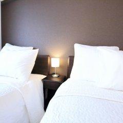 Отель Grandouce Hakata Хаката комната для гостей фото 3