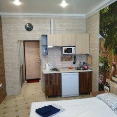 Apart hotel Svetlana в номере
