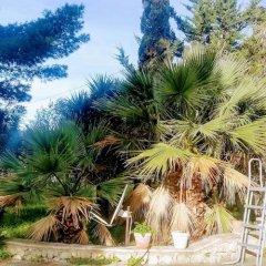 Отель Casa Vacanze PiccoleDonne Италия, Агридженто - отзывы, цены и фото номеров - забронировать отель Casa Vacanze PiccoleDonne онлайн фото 5