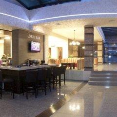 Detelina Hotel интерьер отеля фото 3