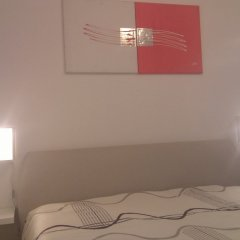 Отель Luxury Design Home Stroheckgasse Австрия, Вена - отзывы, цены и фото номеров - забронировать отель Luxury Design Home Stroheckgasse онлайн комната для гостей