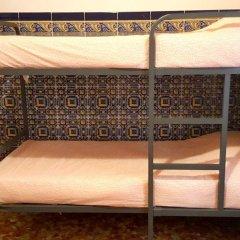 Отель Arc House Sevilla спа