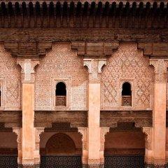 Отель Riad Jenaï Demeures du Maroc Марокко, Марракеш - отзывы, цены и фото номеров - забронировать отель Riad Jenaï Demeures du Maroc онлайн фото 8