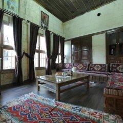 Отель Ali Bey Konagi интерьер отеля фото 3