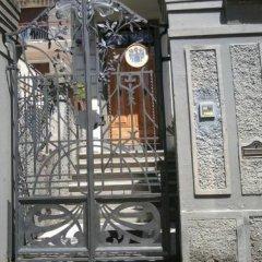 Отель B&B Tarussio Ареццо интерьер отеля фото 3