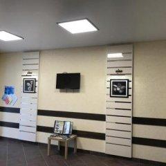 Отель Home Белокуриха банкомат
