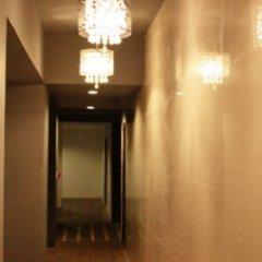 Отель Sound Hotel Samui Самуи фото 3