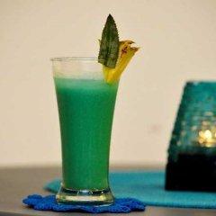 Отель Elysium Мальдивы, Мале - отзывы, цены и фото номеров - забронировать отель Elysium онлайн гостиничный бар