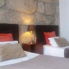 Отель Oporto House Португалия, Порту - отзывы, цены и фото номеров - забронировать отель Oporto House онлайн комната для гостей фото 4