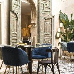 Отель Dar Mayshad - Adults Only Марокко, Рабат - отзывы, цены и фото номеров - забронировать отель Dar Mayshad - Adults Only онлайн гостиничный бар