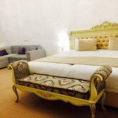 Отель Botanic Boutique Узбекистан, Ташкент - отзывы, цены и фото номеров - забронировать отель Botanic Boutique онлайн комната для гостей фото 5