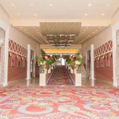 Europe Hotel & Casino Солнечный берег помещение для мероприятий