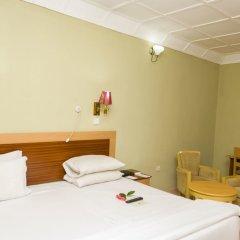 Отель EEMJM Hotels and Suites Limited детские мероприятия