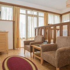 Гостиница Анастасия в Николе отзывы, цены и фото номеров - забронировать гостиницу Анастасия онлайн Никола комната для гостей фото 3