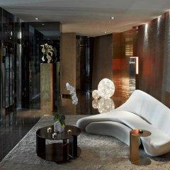 Отель Melia Dubai спа