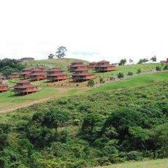 Отель Obudu Mountain Resort фото 5