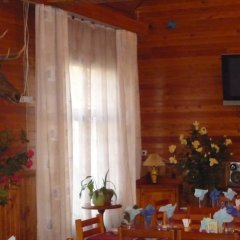Гостиница Vechniy Zov в Сочи - забронировать гостиницу Vechniy Zov, цены и фото номеров развлечения