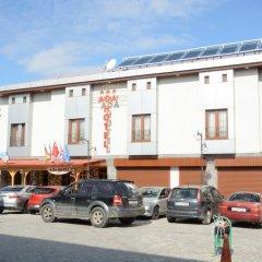 Ada Hotel фото 30