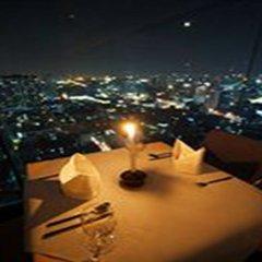 Отель Baiyoke Suite Hotel Таиланд, Бангкок - 3 отзыва об отеле, цены и фото номеров - забронировать отель Baiyoke Suite Hotel онлайн спа фото 2