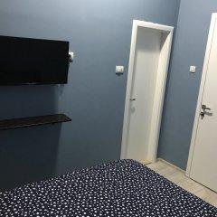 Hostel Fine Belgrade удобства в номере фото 2