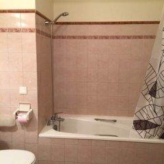 Апартаменты Studio 146 ванная