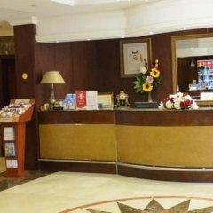 Al Manar Hotel Apartments спа фото 2