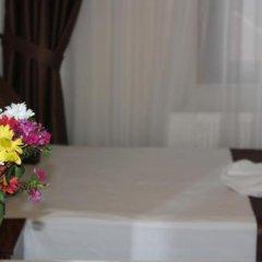 Liman Hotel интерьер отеля фото 2