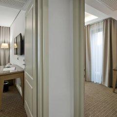 Отель Royal Prague Прага удобства в номере