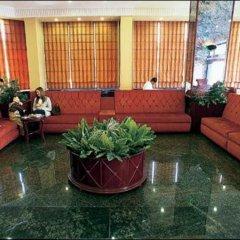 Ayintap Hotel Турция, Газиантеп - отзывы, цены и фото номеров - забронировать отель Ayintap Hotel онлайн интерьер отеля