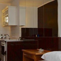Отель Studios am Alexanderplatz Германия, Берлин - отзывы, цены и фото номеров - забронировать отель Studios am Alexanderplatz онлайн в номере