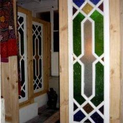Отель Bayt Alice Марокко, Танжер - отзывы, цены и фото номеров - забронировать отель Bayt Alice онлайн фитнесс-зал