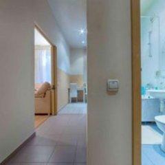 Гостиница Твой Остров на Янки Купала ванная