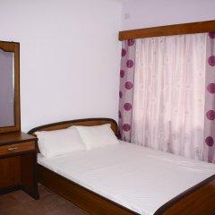 Отель Peaceful Непал, Покхара - отзывы, цены и фото номеров - забронировать отель Peaceful онлайн комната для гостей фото 2