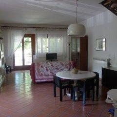 Отель Casa Vacanze Euridice Италия, Палермо - отзывы, цены и фото номеров - забронировать отель Casa Vacanze Euridice онлайн комната для гостей фото 4