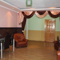 Гостиница Каштан в номере фото 2