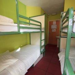 Отель Durty Nelly's - Hostel Нидерланды, Амстердам - отзывы, цены и фото номеров - забронировать отель Durty Nelly's - Hostel онлайн детские мероприятия фото 2