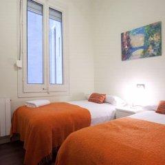 Отель Rent Top Apartments Las Ramblas Испания, Барселона - отзывы, цены и фото номеров - забронировать отель Rent Top Apartments Las Ramblas онлайн детские мероприятия