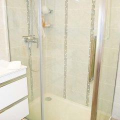 Отель Lido Promenade AP4020 ванная