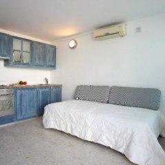 Отель 3 Br Villa Naxos Chg 8926 Кипр, Протарас - отзывы, цены и фото номеров - забронировать отель 3 Br Villa Naxos Chg 8926 онлайн комната для гостей фото 5