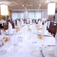 Отель Villa Ceuti Испания, Ориуэла - отзывы, цены и фото номеров - забронировать отель Villa Ceuti онлайн помещение для мероприятий фото 2