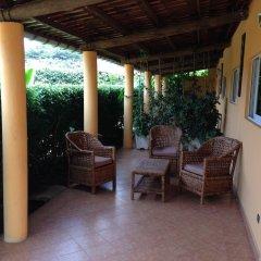 Отель Aparthotel Jardin Tropical фото 16