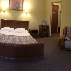 Гостиница Old Port Hotel Украина, Борисполь - 1 отзыв об отеле, цены и фото номеров - забронировать гостиницу Old Port Hotel онлайн сейф в номере