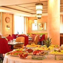 Отель Pestana Sintra Golf фото 6