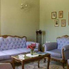Отель Villa De Loulia Греция, Корфу - отзывы, цены и фото номеров - забронировать отель Villa De Loulia онлайн комната для гостей фото 2